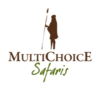 Multichoice Safaris