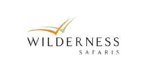 Wilderness Safari