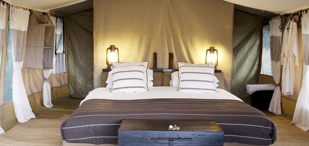 Dunia Camp | Serengeti National Park
