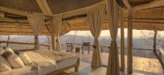 Ikuka - Bedroom