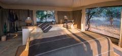 Tena Tena - Bedroom