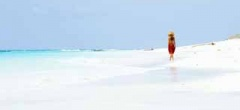 Itineary photo - Zanzibar