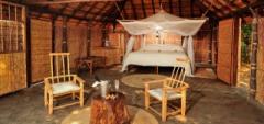 Luwi Camp