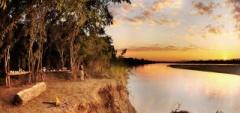 Bilimungwe Camp