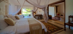 Swahili Beach Resort - Suite