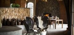 Bisate - Lounge