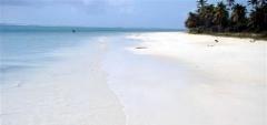 Dongwe Ocean View - beach