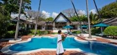 Diani Blue Hotel