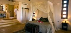 Kasha Boutique - bedroom