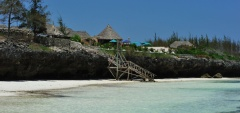 Kasha Boutique - beach