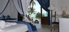 Boutique Hotel Matlai - room