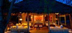 Mneba Lodge