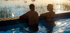 Pelo Camp - Pool