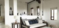Qambani - Bedroom