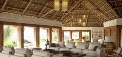 Qambani - Lounge
