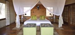 Sayari Mara Camp