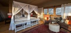 Toka Leya Bedroom