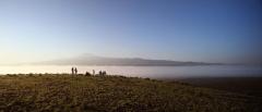 Amboseli National Park - View