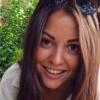 Gemma D'Souza's picture